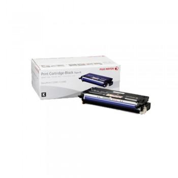 Xerox C2200 C3300 Black Toner Cartridge LOW - 6k (Item No: XER DPC22006KBK)