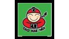 Tao Kae Noi