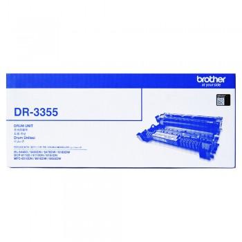 Brother DR-3355 Drum Unit