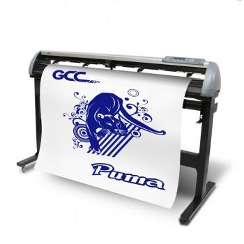GCC Puma IV (52-Inch)