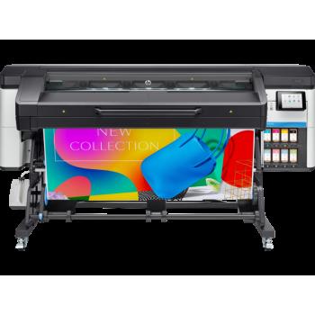 HP Latex 700 Printer (64-inch)