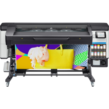 HP Latex 700 W Printer (64-inch)