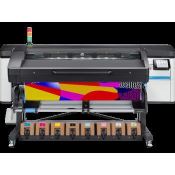 HP Latex 800 Printer (64-inch)