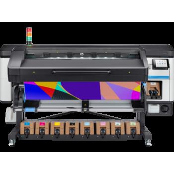 HP Latex 800 W Printer (64-inch)