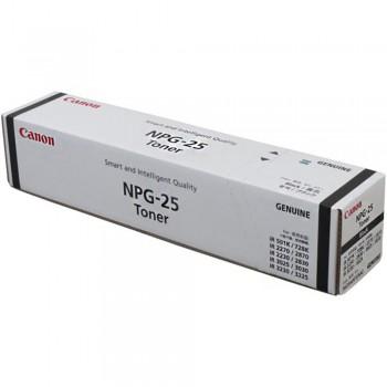 Canon IR2230/2270/2870 Copier Toner