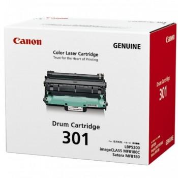 Canon Cartridge 301 Drum Unit