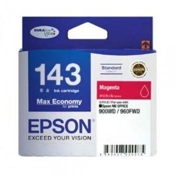 Epson 143 Magenta (T143390)
