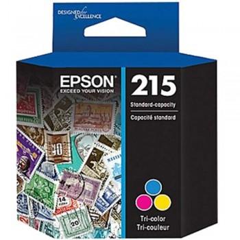 Epson WF-100 Color Ink Cartridge (Pigment) (Item No: EPS T290090)