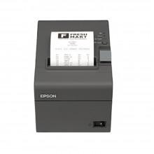 Epson T82II BOX SA THAI/VIET USB+SERIAL ( ITEM NO : EPS C31CD52312 )