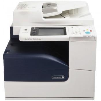 Xerox DPCM505da A4 Color Laser MFP (Item No: XEXCM505DA)