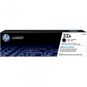HP 32A Original LaserJet Imaging Drum (CF232A)