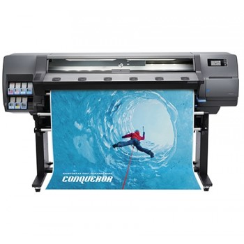HP Latex 315 Printer (54-inch)