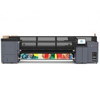 HP Latex 3200 Printer (126-inch)