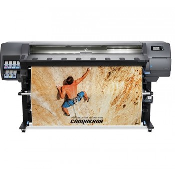 HP Latex 335 Printer (64-inch)