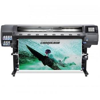 HP Latex 365 Printer (64-inch)