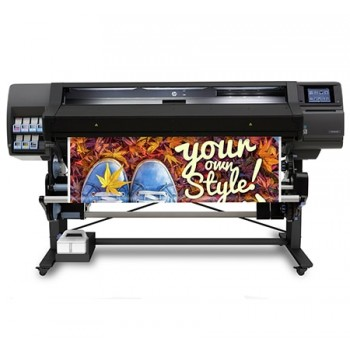 HP Latex 560 Printer (64-inch)