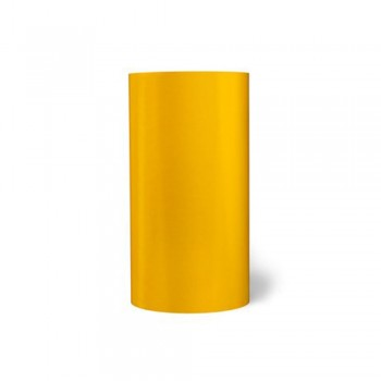 7311 Yellow Advanced Flexible Engineer (48inch x 50yard)
