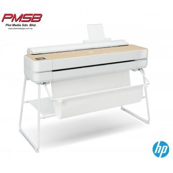 HP Designjet Studio 36in Printer