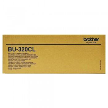 Brother BU-320CL Belt Unit