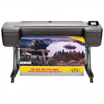 HP Designjet Z6 44-in Postscript Printer (T8W16A)