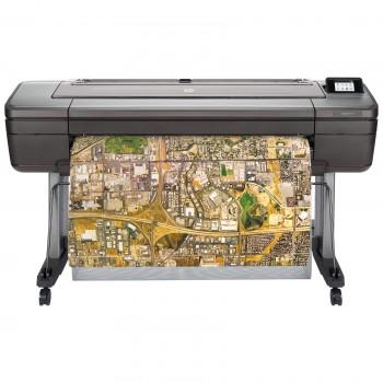 HP Designjet Z6 44-in V-Trimmer Postscript Printer (T8W18A)