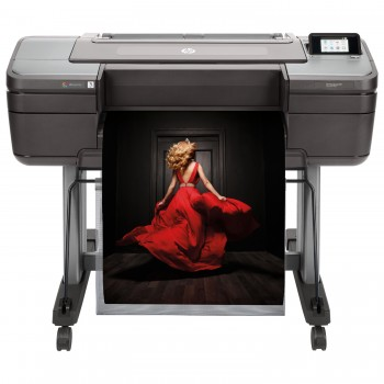 HP Designjet Z9+ 24-in Postscript Printer (W3Z71A)
