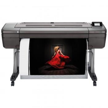 HP Designjet Z9+ 44-in V-Trimmer Postscript Printer (X9D24A)