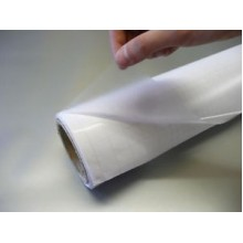 PM2-005 (1.52x50M) MATTE LAMINATION FILM
