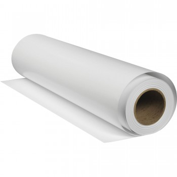 "PM1-PPC A0 SIZE (2"")PLAN PAPER (AO SIZE) (80GSM) (841MM X 50M X 2'')"